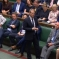 David Morris MP asking the PMQ on Eden Morecambe